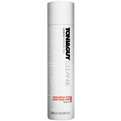 sampon-pro-poskozene-vlasy-shampoo-for-damaged-hair-250-ml